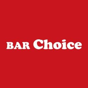 Bar Choice