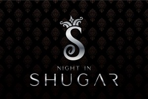 NIGHT IN SHUGAR