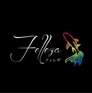 Felleza