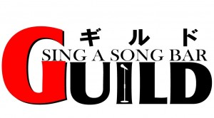 SING A SONG BAR GUILD