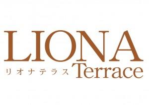 LIONA Terrace