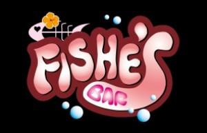 FISHE'S BAR