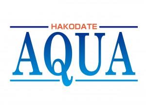 AQUA 函館店