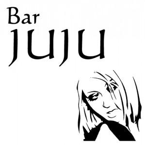 Bar JUJU