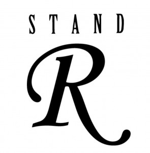 STAND R
