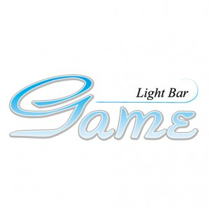 Light bar game