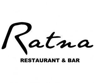 Restaurant & Bar Ratna