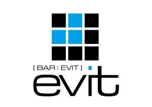 Bar evit