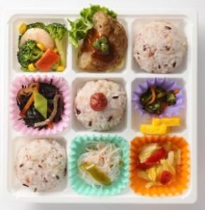 安心・安全・健康で手作りお弁当!ご注文承っております。