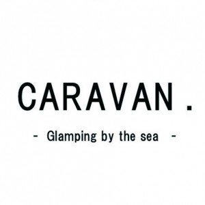 CARAVAN. - Glamping by the sea -