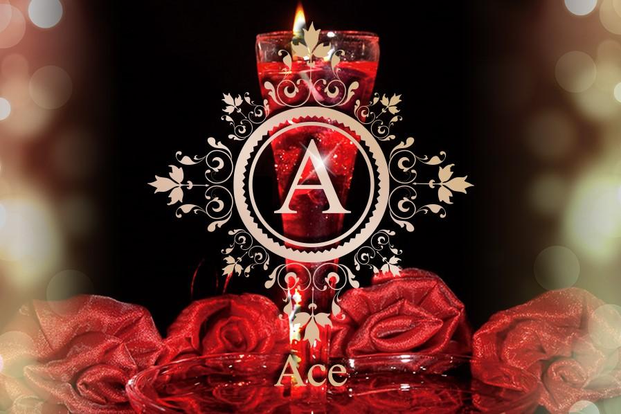 Ace~エース~