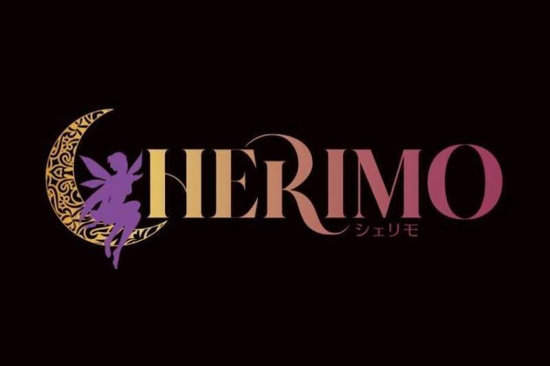 CHERIMO~シェリモ~